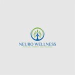 Neuro Wellness Logo - Entry #577