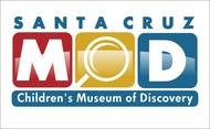 MOD Logo - Entry #105