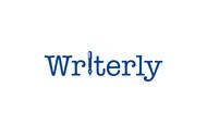 Writerly Logo - Entry #154