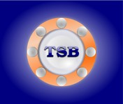 TSB Logo - Entry #65
