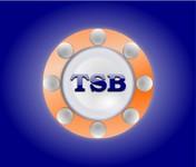 TSB Logo - Entry #65