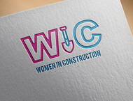 WIC Logo - Entry #9