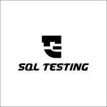 SQL Testing Logo - Entry #500