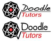 Doodle Tutors Logo - Entry #14