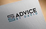 Advice By David Logo - Entry #90