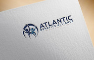 Atlantic Benefits Alliance Logo - Entry #8