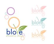 Blove Soap Logo - Entry #38