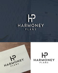 Harmoney Plans Logo - Entry #225