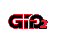 GIRO2 Logo - Entry #40