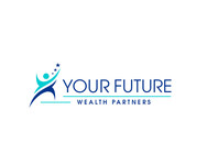YourFuture Wealth Partners Logo - Entry #527