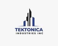 Tektonica Industries Inc Logo - Entry #295
