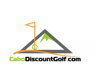 Golf Discount Website Logo - Entry #76