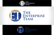 The Enterprise Team Logo - Entry #9