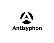 Antisyphon Logo - Entry #46