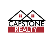 Real Estate Company Logo - Entry #57