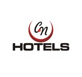 CN Hotels Logo - Entry #104