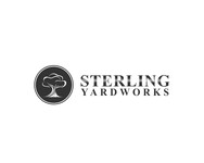 Sterling Yardworks Logo - Entry #95