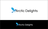 Arctic Delights Logo - Entry #79