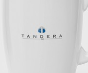 Tandera, Inc. Logo - Entry #48