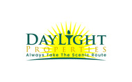 Daylight Properties Logo - Entry #62