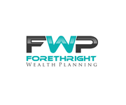 Forethright Wealth Planning Logo - Entry #96