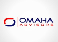 Omaha Advisors Logo - Entry #304