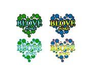 Blove Soap Logo - Entry #40