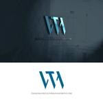 Tangemanwealthmanagement.com Logo - Entry #276