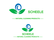 Scheele Logo - Entry #29
