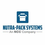 Nutra-Pack Systems Logo - Entry #330