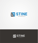 Stine Financial Logo - Entry #74