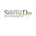 Wedding Photography Logo - Entry #70