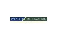 Wealth Preservation,llc Logo - Entry #31