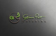 Greens Point Catering Logo - Entry #46