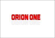 ORION ONE Logo - Entry #79