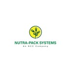 Nutra-Pack Systems Logo - Entry #29