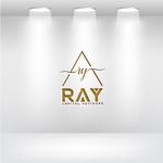 Ray Capital Advisors Logo - Entry #342