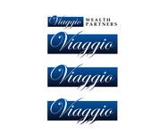 Viaggio Wealth Partners Logo - Entry #309