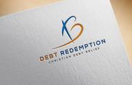 Debt Redemption Logo - Entry #20