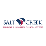 Salt Creek Logo - Entry #110