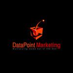 DataPoint Marketing Logo - Entry #105