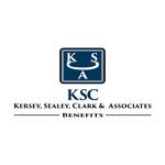 KSCBenefits Logo - Entry #187