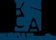 KSCBenefits Logo - Entry #42