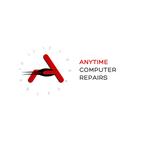 Logo design - Entry #20
