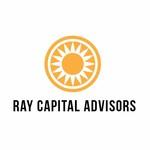 Ray Capital Advisors Logo - Entry #293