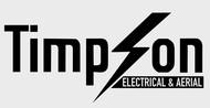 Timpson AST Logo - Entry #215