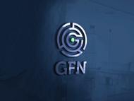 GFN Logo - Entry #26