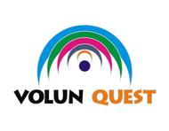 VolunQuest Logo - Entry #101