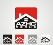 Real Estate Team Logo - Entry #89
