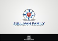 Sullivan Family Charitable Foundation Logo - Entry #21
